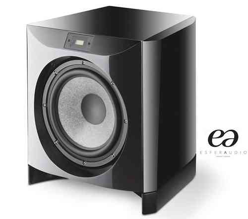 FOCAL SOPRA SW1000 BE