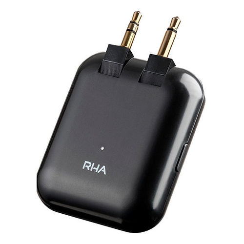 RHA BLUETOOTH ADAPTER