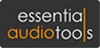 Essential-Audio-Tools-Logo.jpg