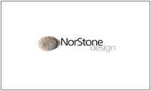 Norstone Desing