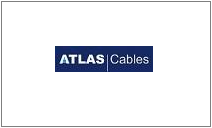 Atlas Cable