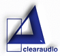 http://www.esfera-audio.com/epages/ea1415.sf/es_ES/?ViewAction=DetailSearchProducts&ObjectID=663406&PagerSize=5&Search=SF-AllStrings&SearchString=clearaudio