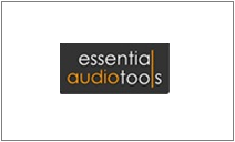 Essential Audio Tools