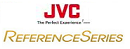jvc-reference-series1.PNG