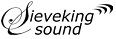 Sieveking Sound Omega